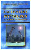 21st Century Pittsburgh