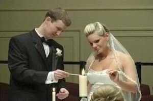 Pittsburgh Wedding Video